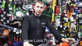 видео Купить бензопилу