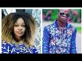 Download Wema Sepetu ampa makavu live Harmorapa MP3 song and Music Video