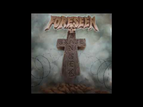 Foreseen - Chemical Heritage
