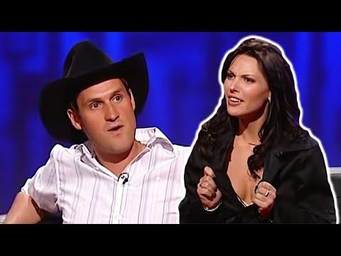Balls of Steel Australia | Season 1 Episode 3 | Dead Parrot