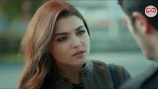 مراد يحساس اني حياه بنت فقيره?#الحب#لا#يفهم#الكلام#مسلسلات#تركيه#حياه#مراد
