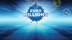 Euro Millones Resultados