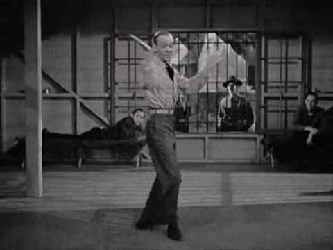 You'll Never Get Rich is listed (or ranked) 27 on the list The Best Fred Astaire Movies