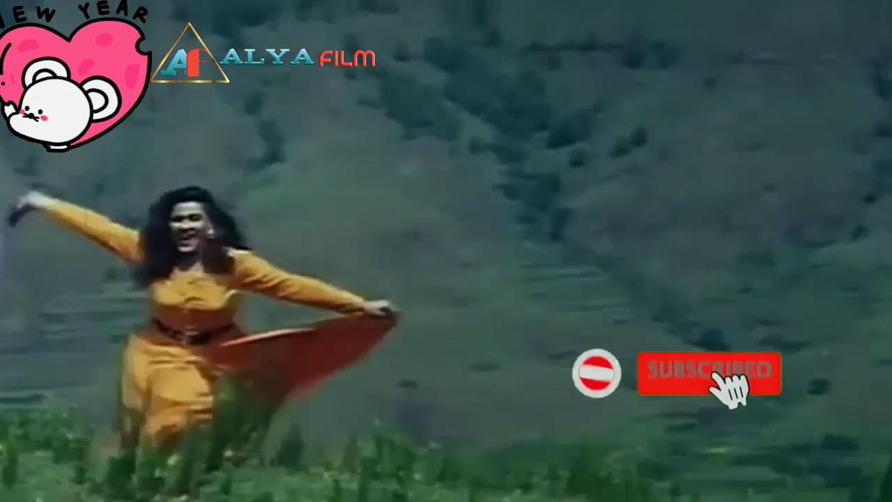 Download Lagu india mabak romantis