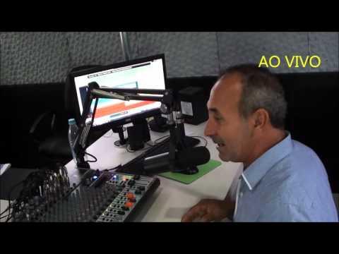 JUAREZ STORY NA RADIO NORTE FM 104,9 ESTRÉIA DIA 02 DE MAIO 2016 ÁS 15:00 HS.