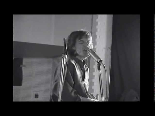 Rolling Stones - Wild Horses Chords - Chordify