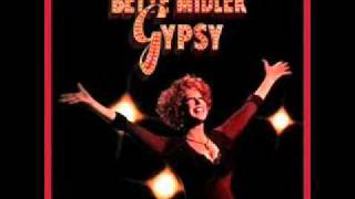 Watch Bette Midler Let Me Entertain You video