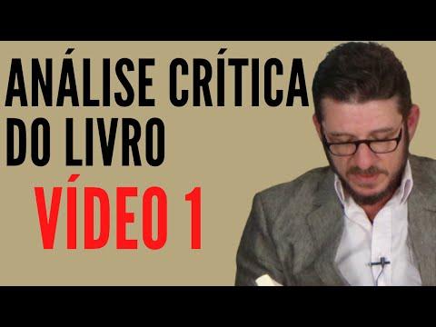 crítica-ao-livro-brasil,-coração-do-mundo...-vÍdeo-1