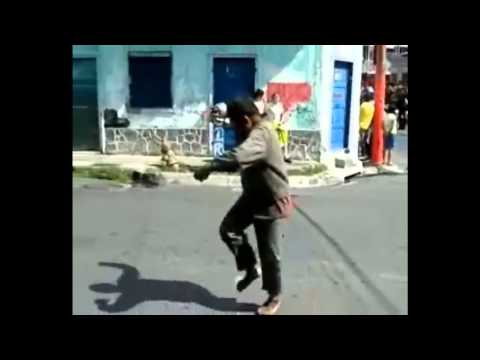 Frankie Smith Double dutch bus video original .wmv