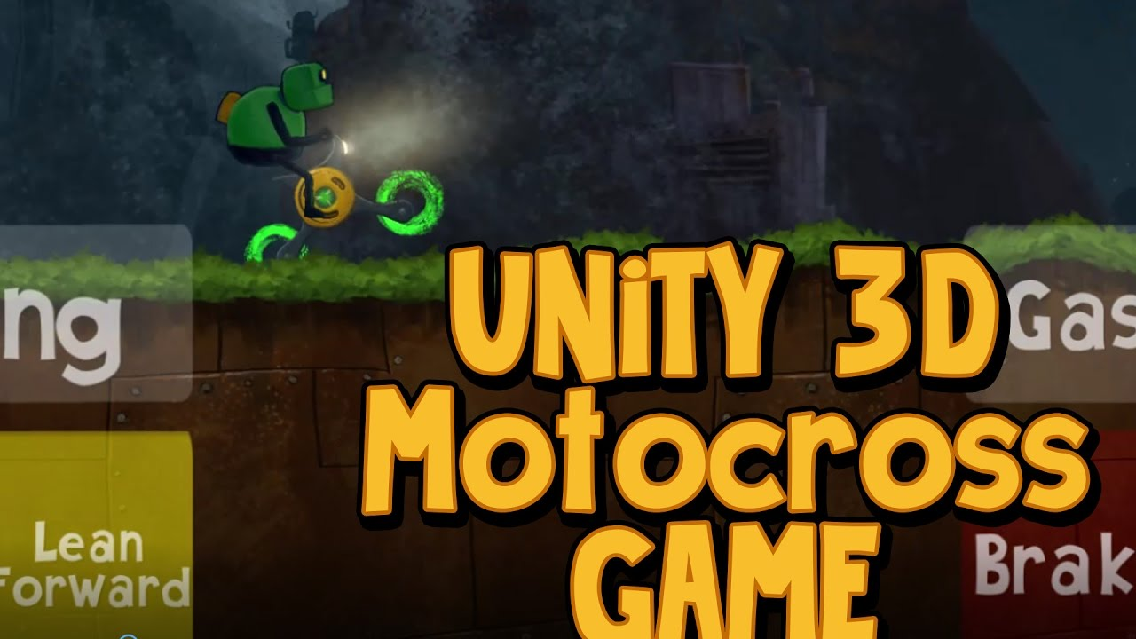 Click to move script unity3d: erwin's timewarp | jayanam gamedev.