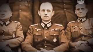 Это интересно. История России и Украины.(, 2014-10-20T12:20:42.000Z)