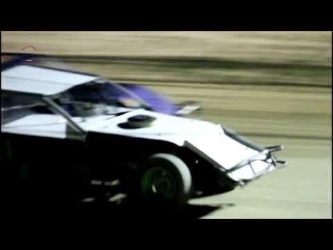 Wild Bill's Raceway IMCA Sport Mod Main Event 6/7/19