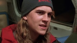Stories You Never Knew About Jay And Silent Bob