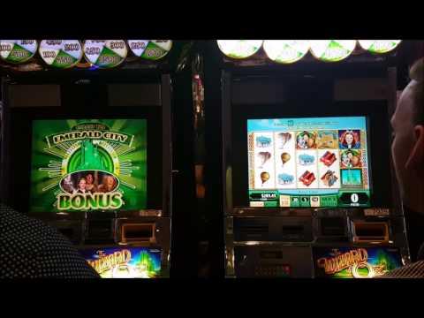 Vegas 2016 Part 3