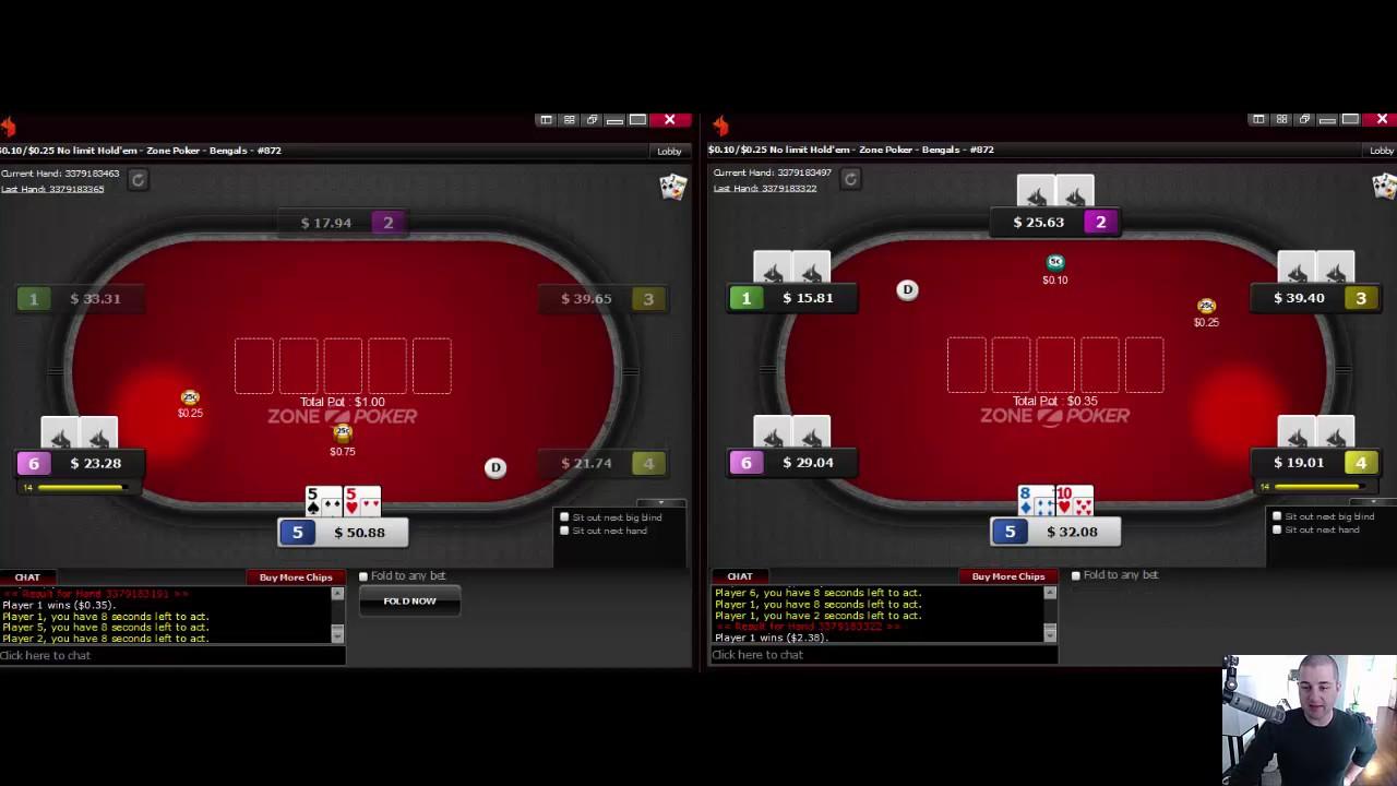 internet spielautomaten casino ohne einzahlung geld geheime spielautomaten tricks