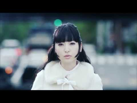 TRUSTRICK / いつかの果て【Music Video(short ver.)】
