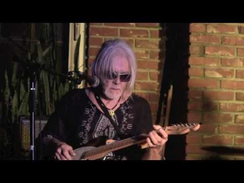 John D Wyker at Dick Cooper Party after WC Handy Festival 2013   1080p