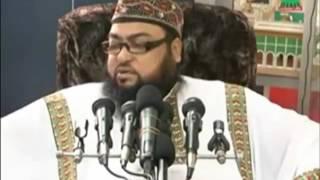top ten vondo Bangladeshi pir 2017 ....Bangla funny video