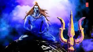 Gambar cover Shiv bhagvan ka tandv