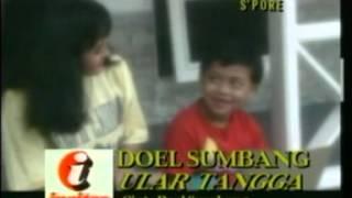 Ular Tangga **** Doel Sumbang