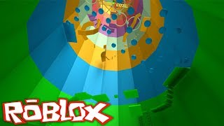 NEVER PLAY THIS GAME! Roblox
