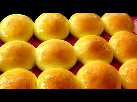 step-by-step:-super-soft-and-fluffy-dinner-rolls-|-slider-buns-|-homemade-bread-rolls-recipe