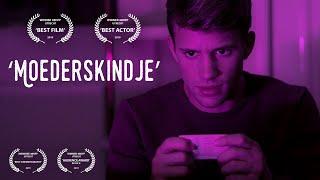 Moederskindje - Shortfilm (Winner 48HFP Utrecht 2019) [ENG Subs]