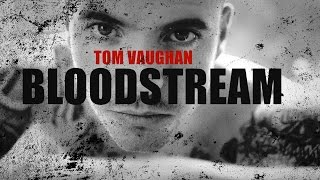 Ed Sheeran & Rudimental Bloodstream Tom Vaughan Cover