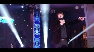 Эльбрус Джанмирзоев Чародейка сольный концерт в Дербенте 2015 г 7 небо