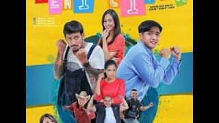 Trailer Film Demi Cinta (Film 2017) -  Film Indonesia