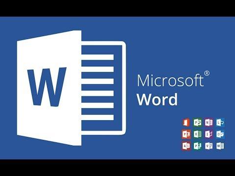 Вопрос: Как добавить Автотекст в Microsoft Word?