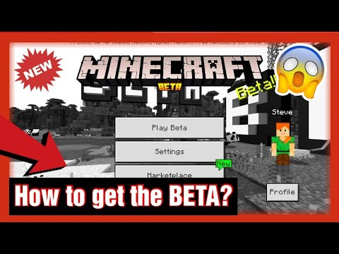 how-to-get-the-nether-update-beta---minecraft-bedrock-edition---(windows-10)