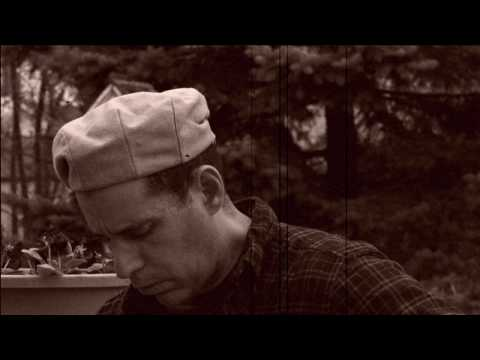 """""""The Needle And The Damage Done""""- Neil Young- Performed By Mike Sinatra"""