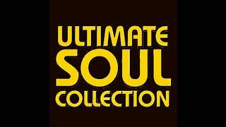 Robert's Ultimate Soul Collection