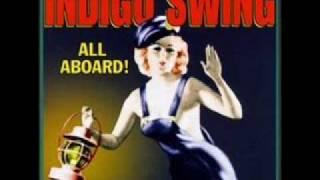 Indigo Swing - Regular Joe