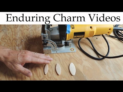 biscuit-joinery-tutorial