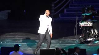 Nas, No Introduction, Live NYC, new year's eve 2012/13