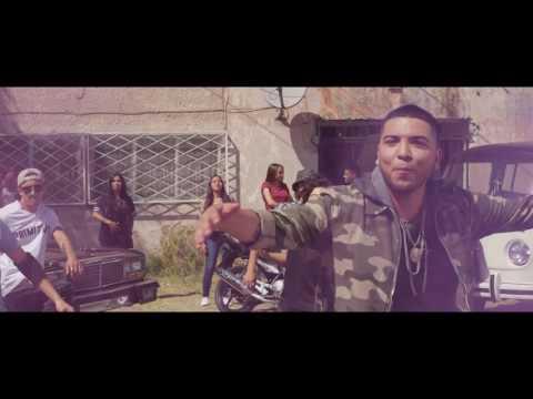 Prymanena - Nuestro Amor ft. Smoky (Video Oficial)