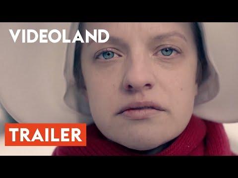 The Handmaid's Tale Seizoen 3 | Trailer