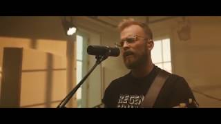 Joey Landreth | Cryin'