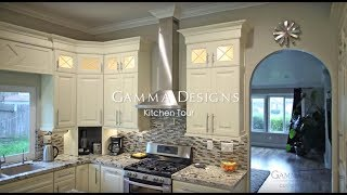 High End Cabinets Makers in Sacramento
