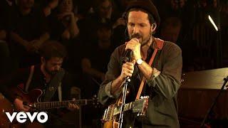 Max Herre - DuDuDu (MTV Unplugged)