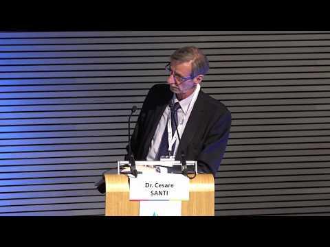Dr. Cesare SANTI