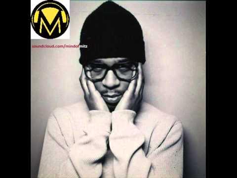 Kid Cudi - Mr. Rager Remix by mind of mitz (best dance remix)