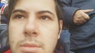 Catania Perde In Casa 2 A 0 Con Il Catanzaro