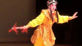 Publication Date: 2016-03-11 | Video Title: lkkc 粵曲  黃綽琪