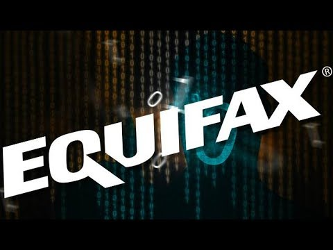 Massachusetts First to Sue Equifax Over Massive Hack