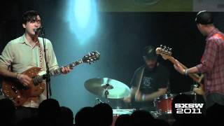 "Joan of Arc - ""Love Life"": SXSW 2011 Music"