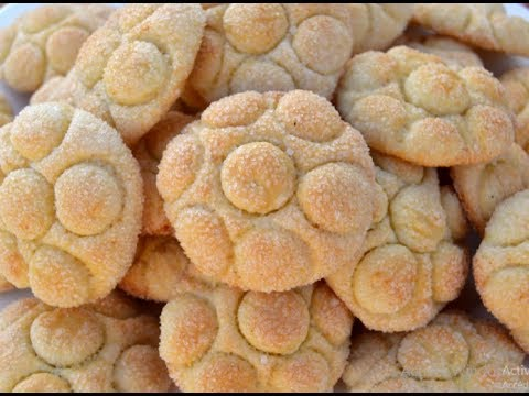 جديد حلوى بدون طابع بمقادير اقتصادية و كمية كبيرة
