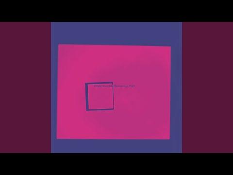 Bruce Lee (Micronauts Remix)